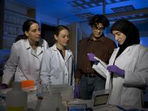 students_lab